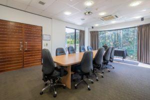 boardroom8
